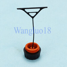 OIL Cap For STIHL 029 039 044 046 050 051 064 066  076 084 088 Chainsaw