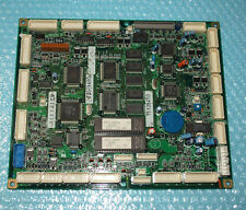 CANON NP 6050 DC CONTROLLER BOARD ASSEMBLY FG5-4490 FH1-2257
