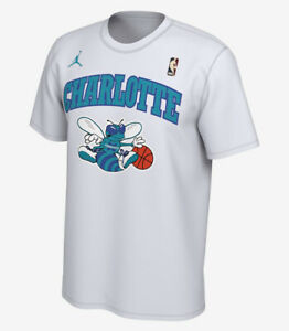 Charlotte Hornets NBA Basketball Team Champ 2021 Sport New T Shirt Birthday Gift