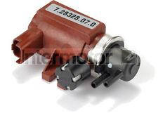 eléctrico válvulas VOLVO S40: V50 : Intermotor; 14212