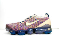 Nike Air Vapormax Flyknit 3 Womens Trainers UK 5 EUR 38.5 US 7.5 AJ6910 007