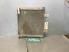 Radiator # 1240045 Polaris 2002 Sportsman 500 HO 4x4 ATV