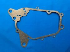 Dinli E060046 TRANSMISSION GASKET! NEW RARE! GET THEM WHILE YOU CAN!  1