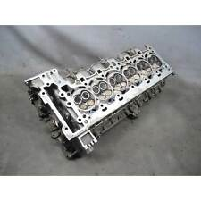 BMW N52 N52N 6-Cyl 3.0L Engine Cylinder Head w Valves Springs 2006-2013 OEM