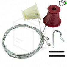 NEW HENDERSON PREMIERE Premier Cones CABLES / Wires Garage Door