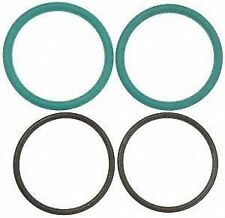 Mahle GS33545 Oil Cooler Seal
