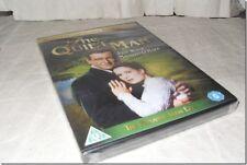 THE QUIET MAN - JOHN WAYNE dvd UK RELEASE NEW FACTORY SEALED