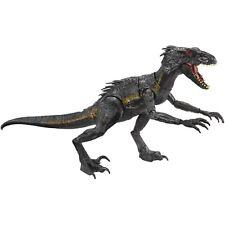 Mattel FLY53 Jurassic World Ultimativer Villain Dino