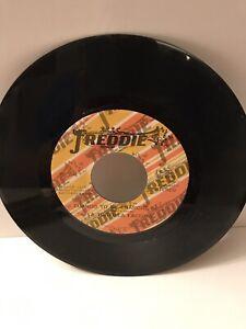 """La Tortilla Factory """"Cuando Yo Me Enamore"""" New RPM Record"""