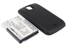Li-ion Battery for Samsung SGH-T699 Relay 4G NEW Premium Quality