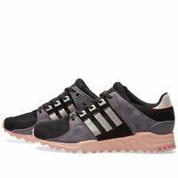 adidas Originals Ladies EQT Support RF Trainers BA7594 (A4)