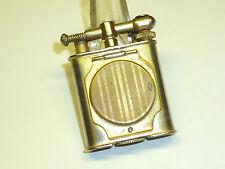 "Pollak VINTAGE"" 2-sided Compact ""Model liftarm Lighter - 1928-U.S.A. - RARE"