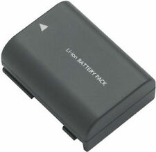 Canon Batteries for Cameras