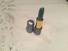 Bourjois Paris Lipstick 55 CIEL Mon Mari 3g, New