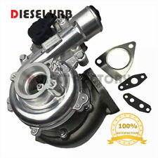 Turbolader CT16V 17201-0L040 172010L040 X050607313 for Toyota Hilux 3.0 D4D