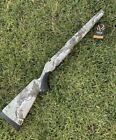 Tikka Rifle Stock T3 T3x Lite Veil Camo