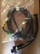 88880029 GM OEM Switch Kit Electronic Brake Control Front Drive Axle Vacuum Swit