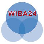 wiba24online