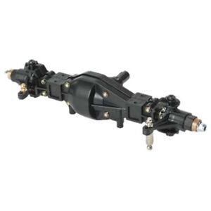 Tamiya 84028 Axle Parts Set Tlt-1