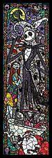 Tenyo DSG-456-723 Disney 456 pcs Nightmare Before Christmas Jack Jigsaw Puzzle