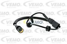 Wheel Speed Sensor Fits FORD Focus Estate Hatchback Saloon 1.4-2.0L 1998-2004