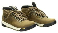 Timberland x J Crew Men's GT Scramble Hiking Boots Waterproof 12 Olive J9290