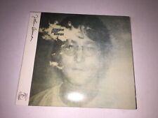 John Lennon: Imagine: CD Album Digipak: Pop Rock: DEN2
