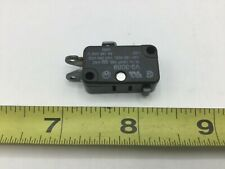 Na014170 Caterpillar Emergency Reverse Switch Sk39200213Je