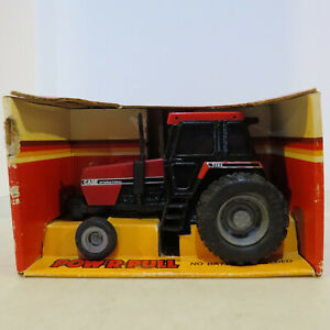 Ertl Case IH 2594 Tractor Friction Drive 1/32 CIH-4096-1OEO-B