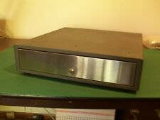 REFURBISHED Panasonic JS750CD Cash Drawer w/Till 010 JS750WS JS700WS JS510WS