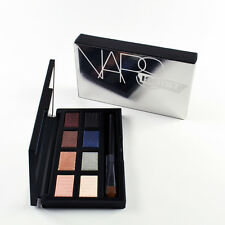 Nars Narsissist Dual-Intensity Eyeshadow Palette #8308 Limited Edition - New