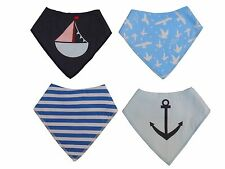 New listing Small Dog Bandana 4 Pack After Groom Dress Up For Small Dogs Won't Fall Off
