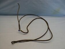 '71-'73 Dodge B Series Van Windshield Washer System Hose and Splitter Fitting
