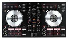 Pioneer DDJ-SB3 Compact Serato DJ Controller - In Excellent Condition!
