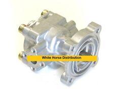 Hydraulic Pump New Fits Ford 1320