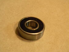 Pc armature bearing, lower end, see list for models