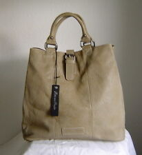Handtasche Shopper Bag Grace Seattle Khaki Fritzi aus Preußen