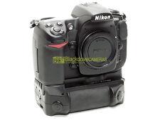 Nikon impugnatura verticale compatibile Ownuser per Nikon D300, D300s e D700