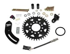 Holley Performance 556-115 Crank Trigger Kit
