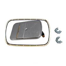 Auto Trans Filter Kit fits 1999-2006 BMW 325i,325xi 330xi 330Ci  CRP/REIN