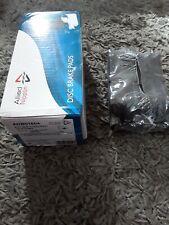 COMLINE REAR AXLE BRAKE PADS CITROEN RELAY FIAT DUCATO PEUGEOT BOXER ADB01604