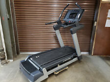 FreeMotion i11.9 Incline Trainer Free Shipping!