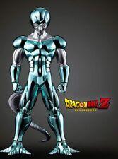 Bandai Tamashii Dragonball Z Metal Cooler HG Edition Figure