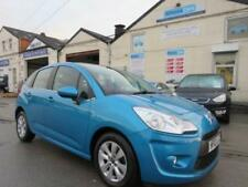 Citroën C3 25,000 to 49,999 miles Vehicle Mileage Cars