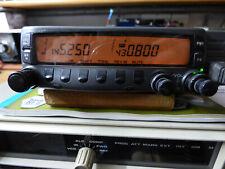 Kenwood TM 733 + MC45DM