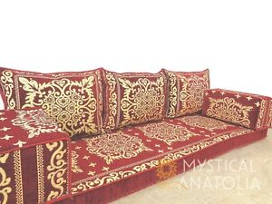 arabic seating,arabic sofa,arabic couch,floor sofa,floor seating,majlis -MA 86