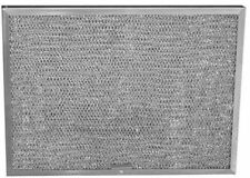 Range Hood Filter 776x186x8mm