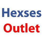 Hexses Outlet