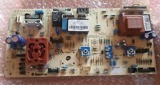 ALFA CD gamma PCB 1.029813 NUOVO ** 1ST Class consegna!!!