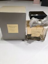 Abercrombie & Fitch  Women Fragrance Perfume no.1 BARE, 1.7 FL OZ,NEW,(A352)